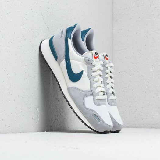 Men's shoes Nike Air Vortex Wolf Grey