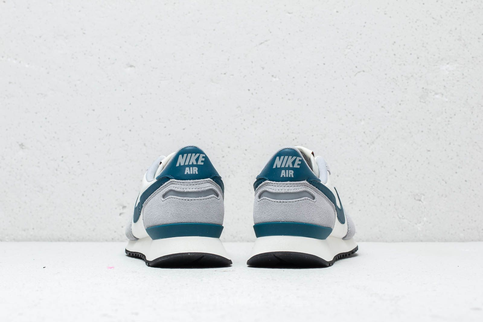 nike air vortex wolf grey blue force