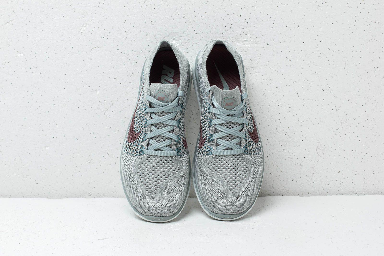 Women's shoes Nike Free RN Flyknit 2018