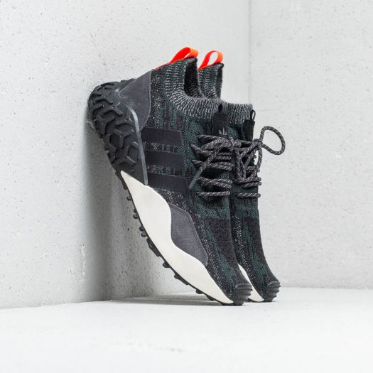 adidas F2 TR Primeknit Shoes in 2019   sneakers   Adidas