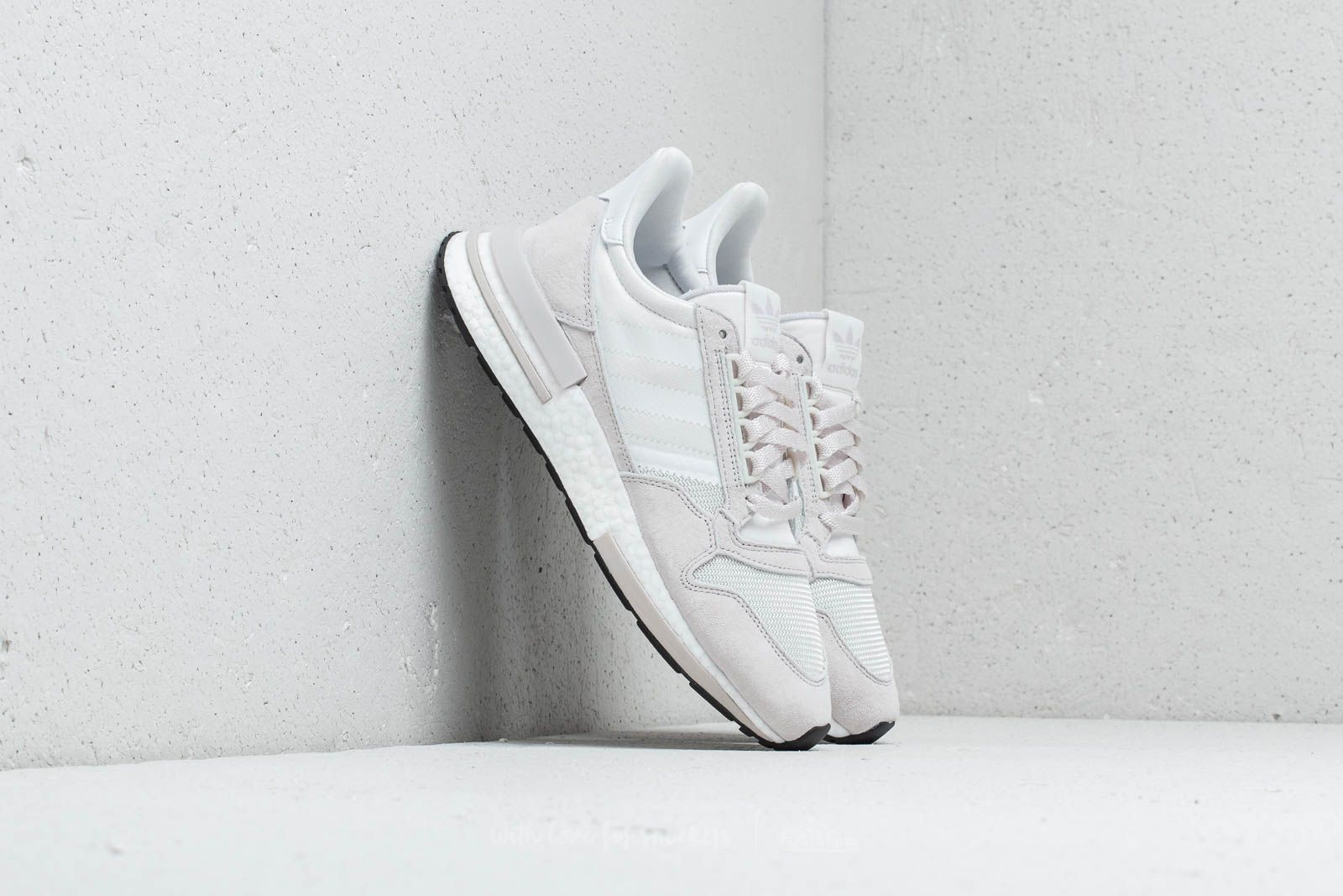 52e6182062b8 adidas ZX 500 RM Cloud White  Fte White  Cloud White at a great price