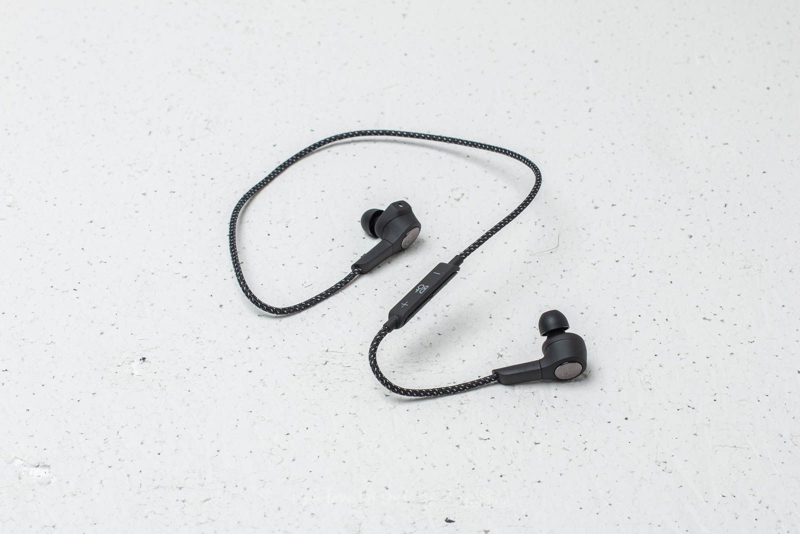 Bang & Olufsen Beoplay H5 Wireless Earphones
