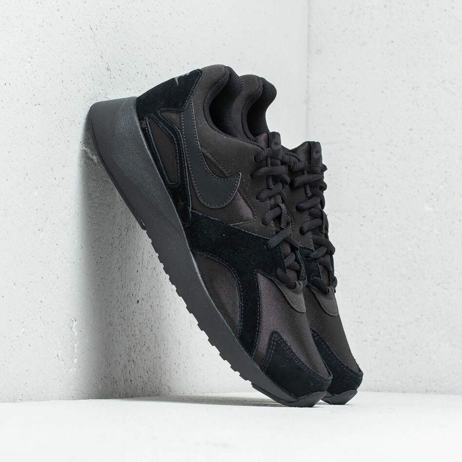 Nike Pantheos Black/ Black-Anthracite EUR 44