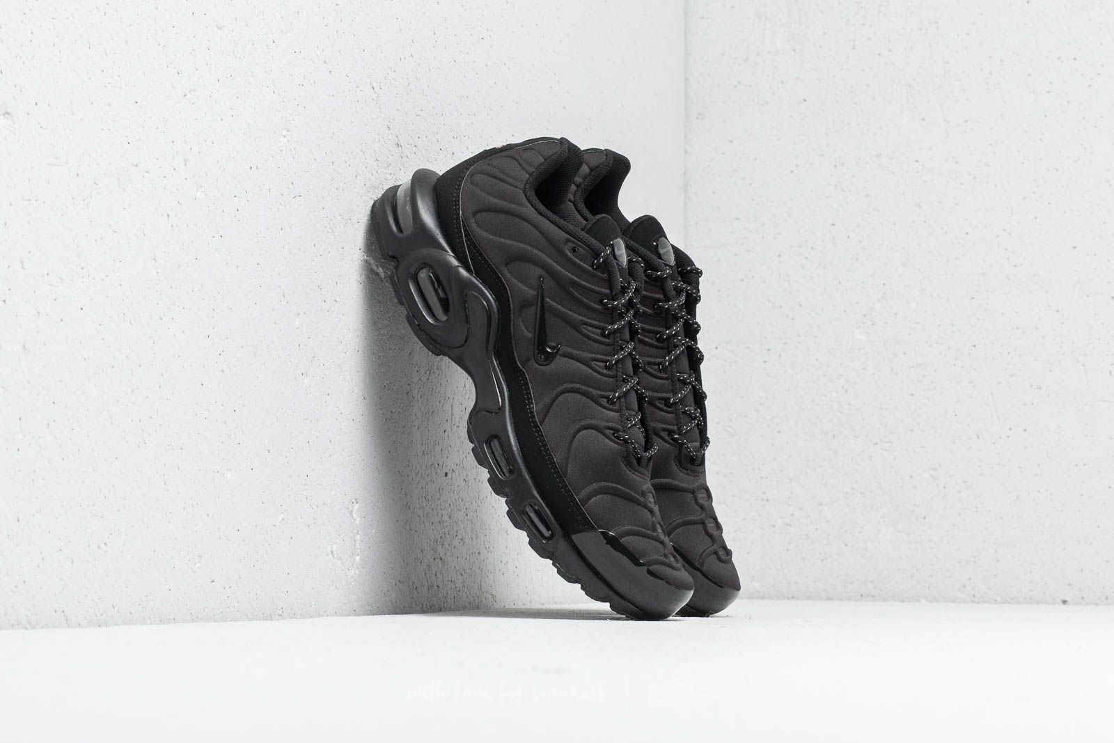 best service 424b9 6f0d7 Nike Air Max Plus SE