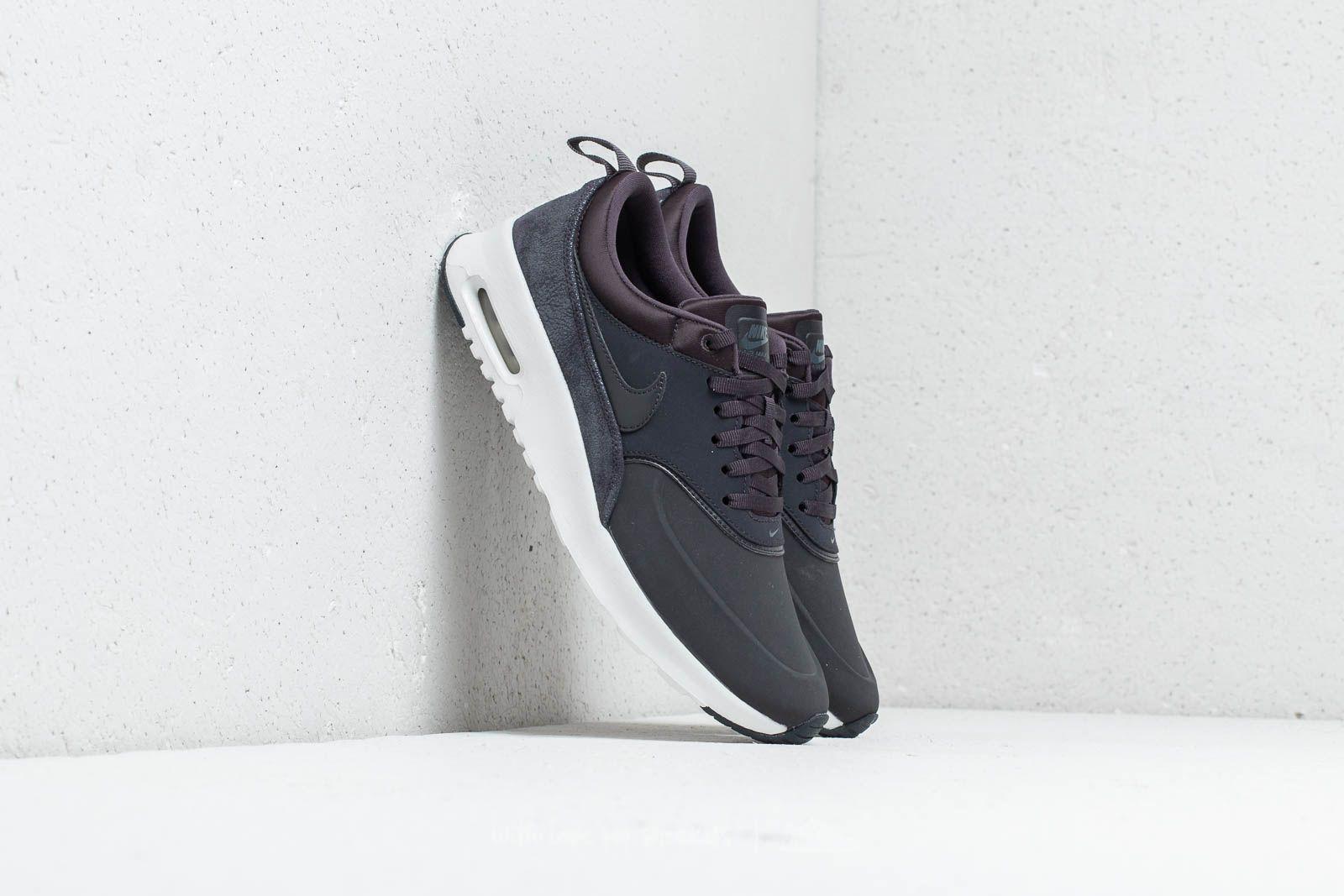 Nike Air Max Thea Premium Wmns