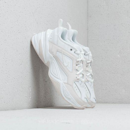 Nike M2K Tekno W Phantom Summit White | Footshop