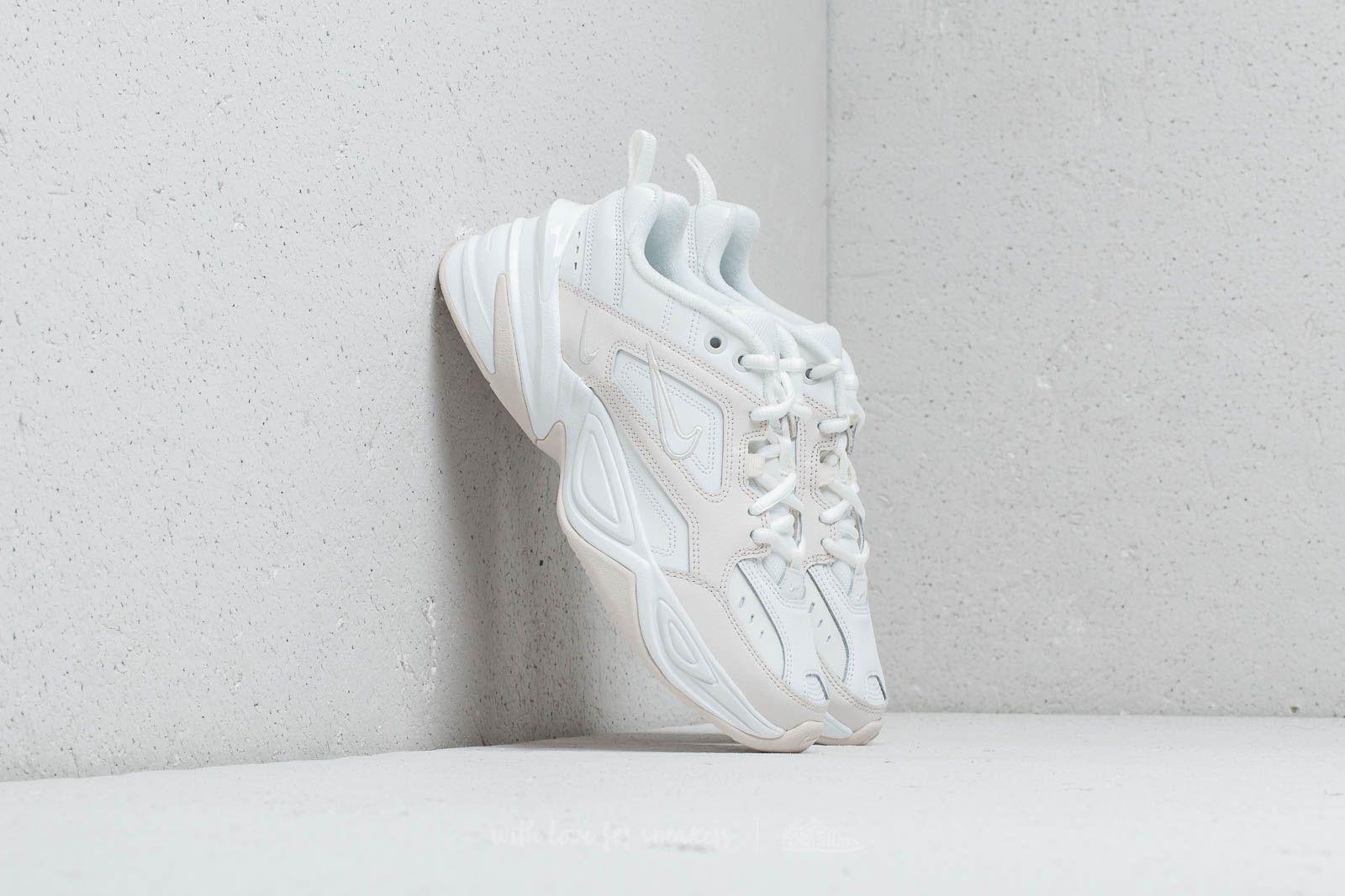 Women's shoes Nike M2K Tekno W Phantom