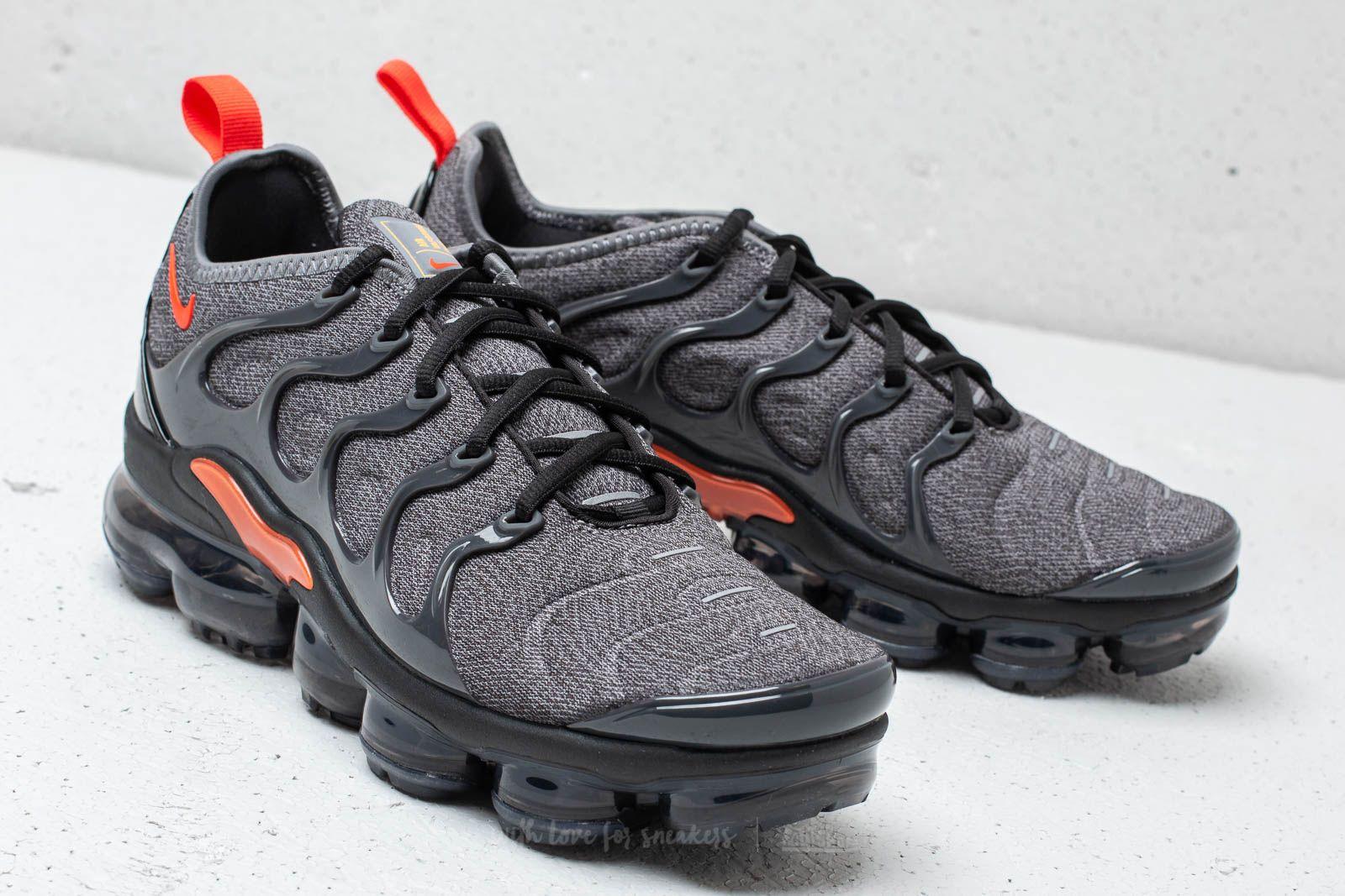 Men's shoes Nike Air Vapormax Plus Cool