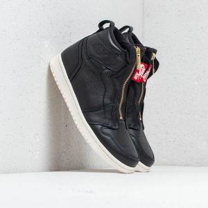 Air Jordan Wmns 1 High Zip 16b427f378