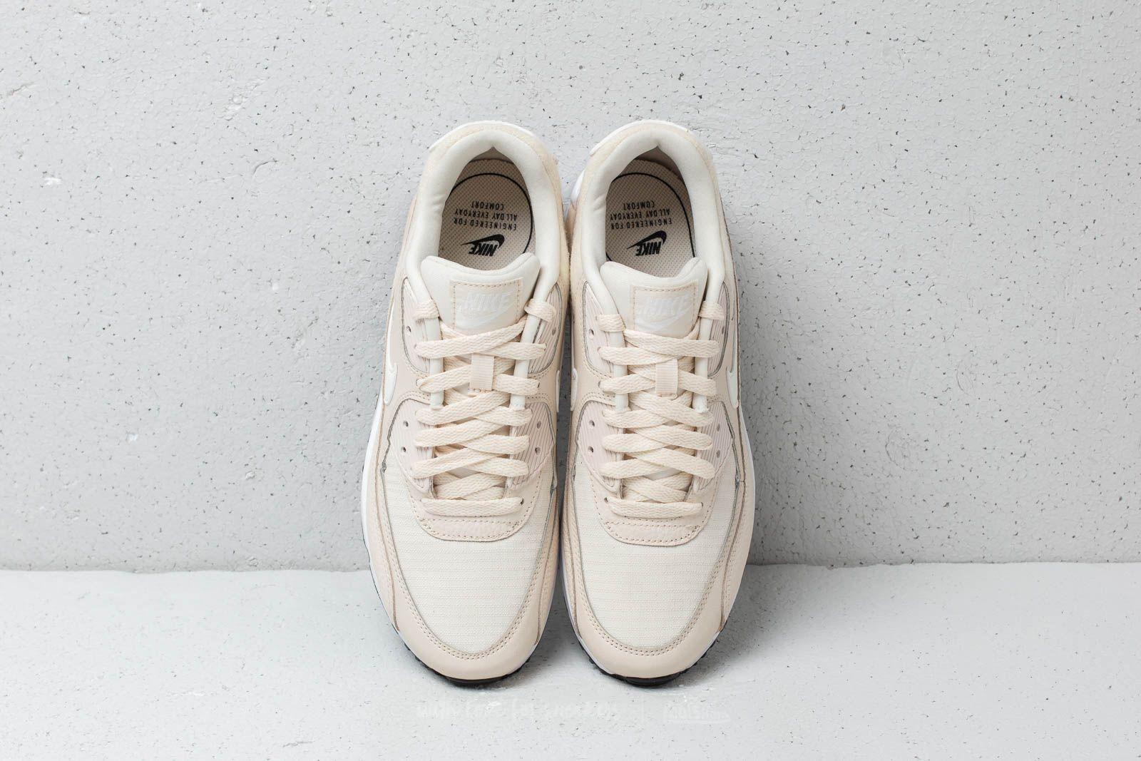 best price nike air max 90 negro cream b87c4 28897