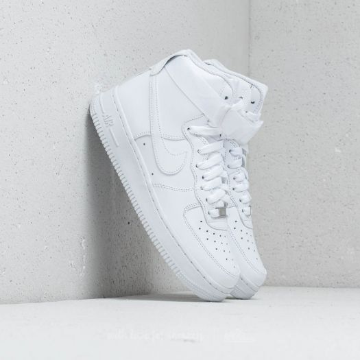 Nike Wmns Air Force 1 High