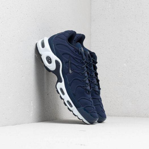 Men's shoes Nike Air Max Plus SE