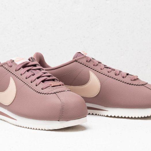 Women's shoes Nike Classic Cortez