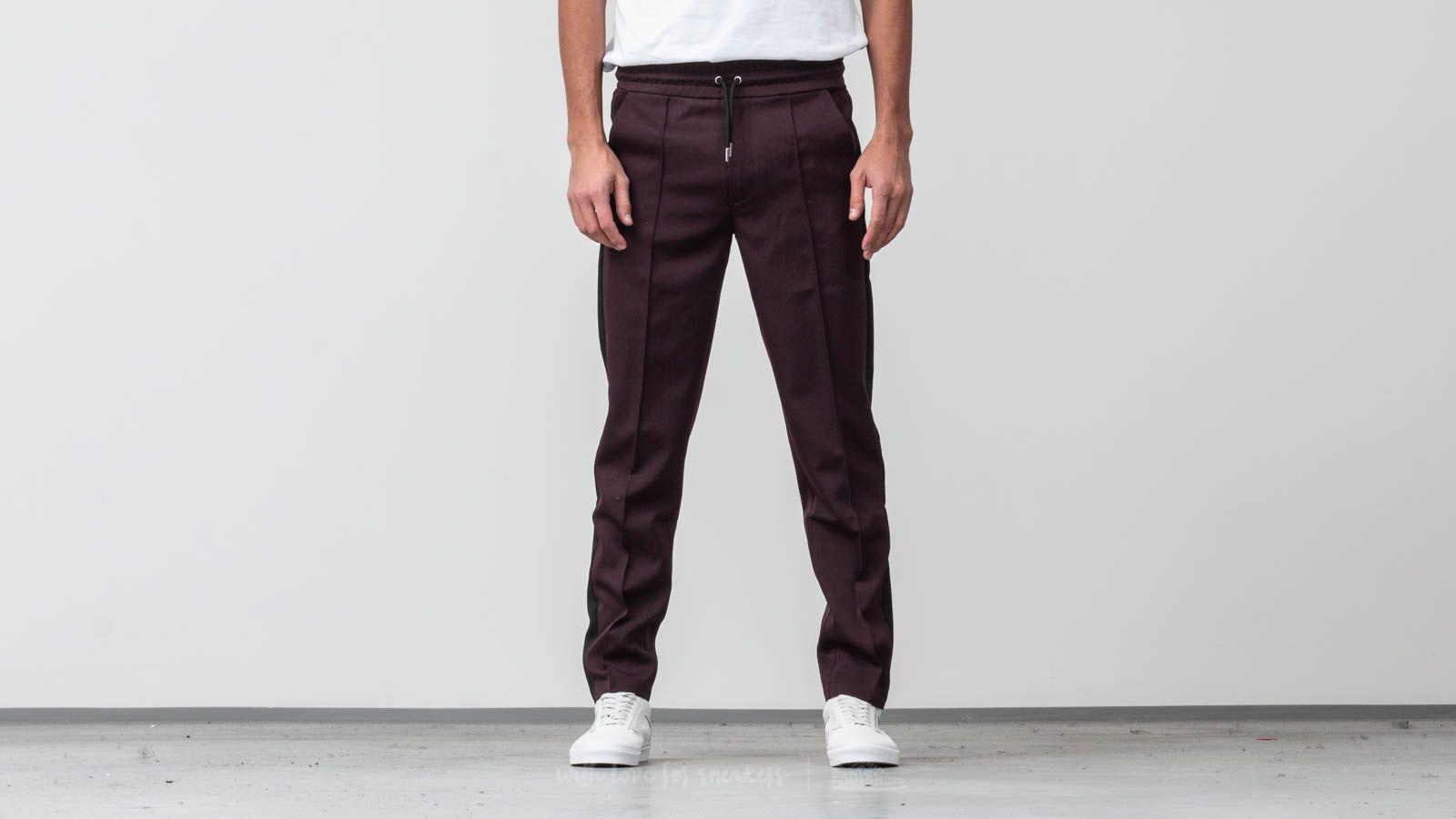 AXEL ARIGATO Ringo Trousers
