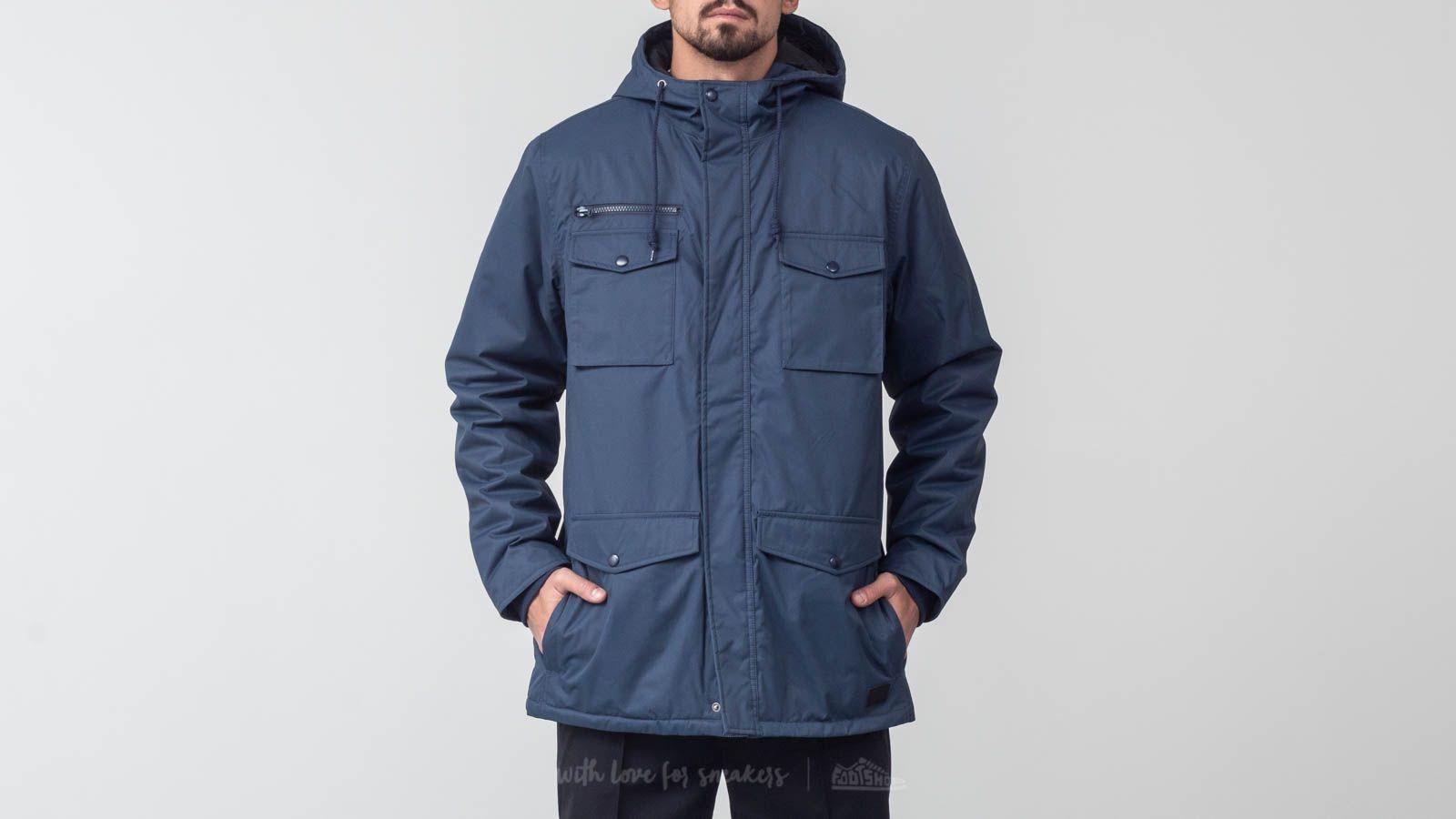 Vans Westmark MTE Jacket