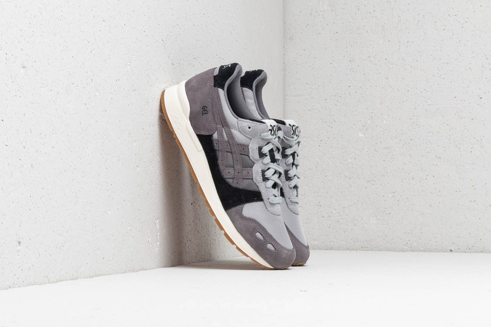 Men's shoes Asics Gel-Lyte Carbon/ Carbon