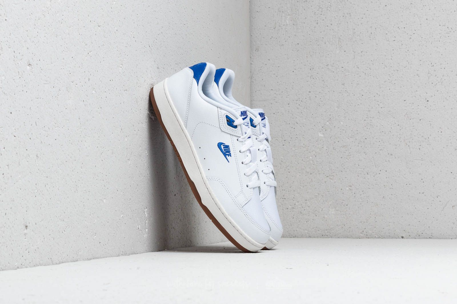 Nike Grandstand II Premium