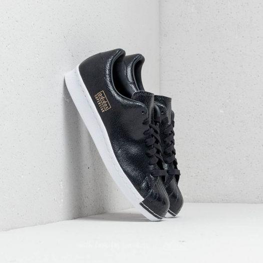 Men's shoes adidas Superstar 80s Clean