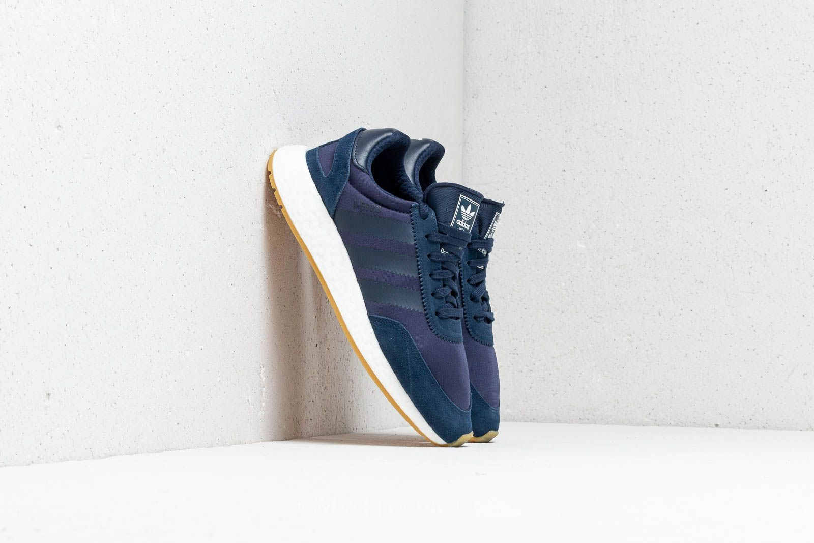 adidas I-5923 Collegiate Navy  Collegiate Navy  Gum 3 at a great price 3a398f503