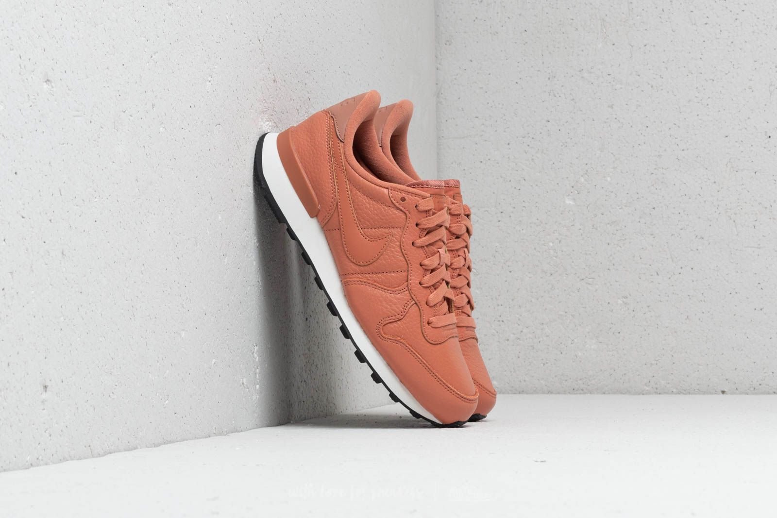 Nike Internationalist Premium W