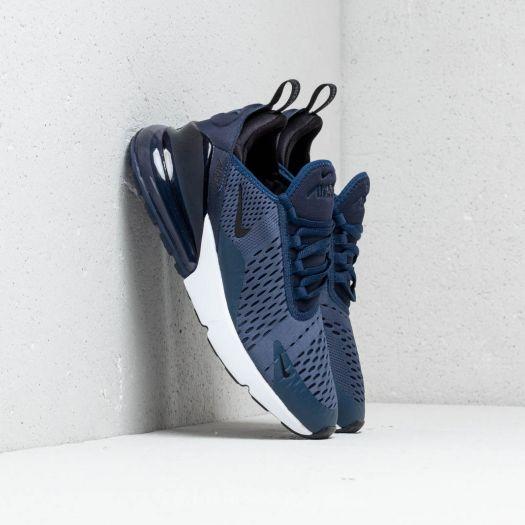 Women's shoes Nike Air Max 270 (GS
