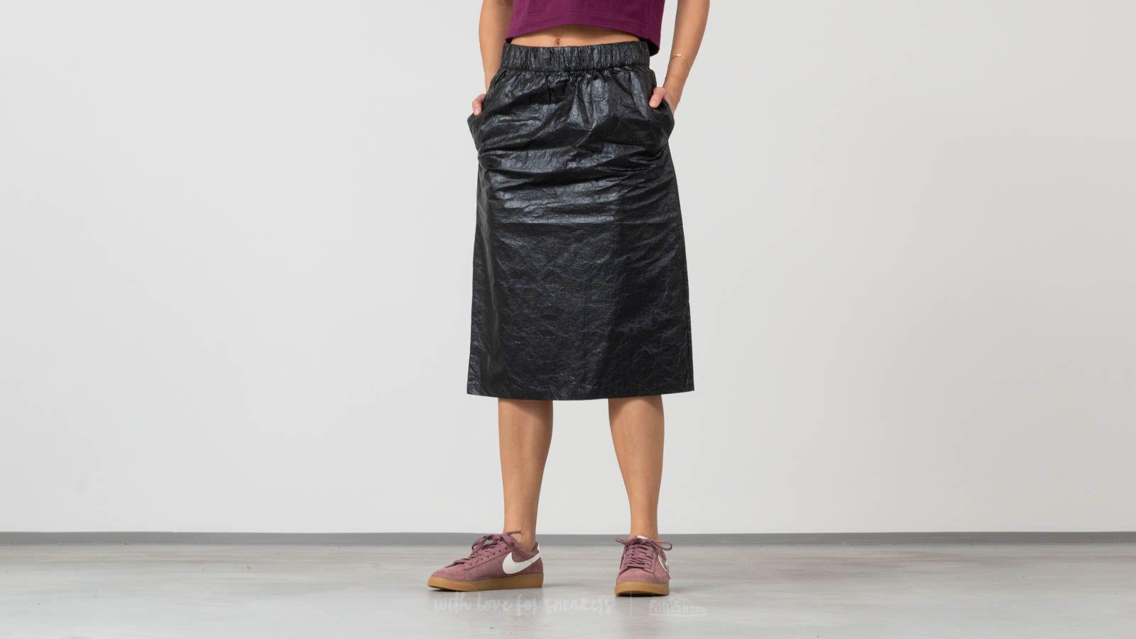 Stüssy Vera Bag Skirt