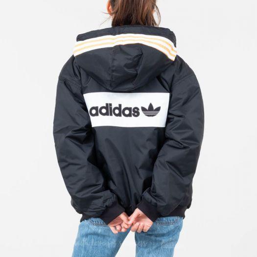 adidas superstar stadion jacket