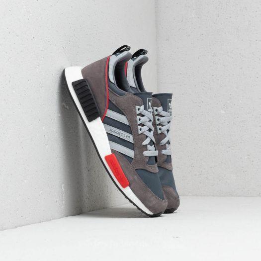 Men's shoes adidas Boston Super x R1