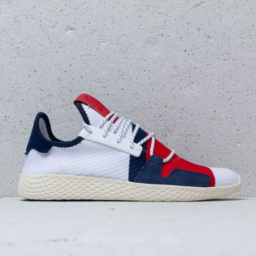 Men's shoes adidas x Pharell Williams