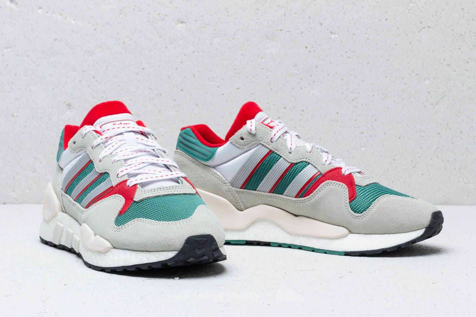 online retailer 76720 70028 ... free shipping adidas zx 930 x eqt silver metallic future hydro ash  silver at a great