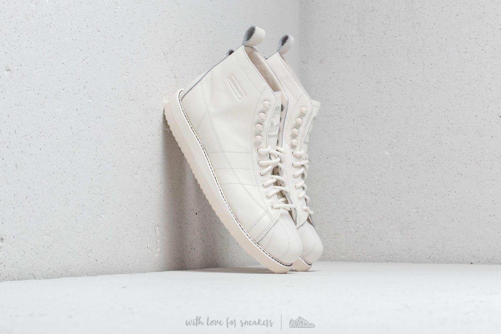 adidas Superstar Boot W