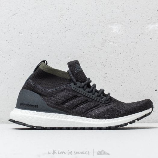 Men's shoes adidas UltraBOOST All