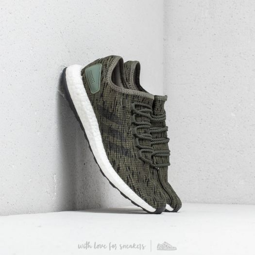 Podobne produkty. adidas PureBOOST Base Green  Core Black  Core Black 10395c18f3