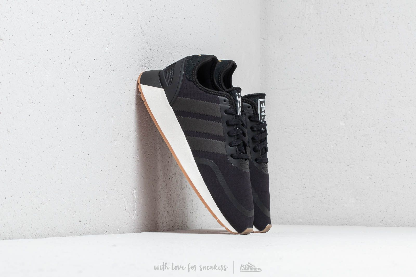 adidas N-5923 W Core Black  Core Black  Gum 4 at a great b1578d67f