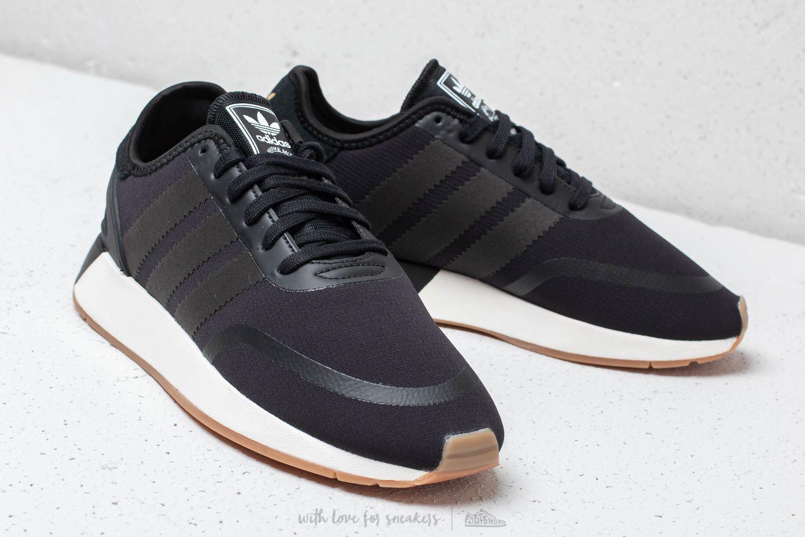 adidas n 5923 w black
