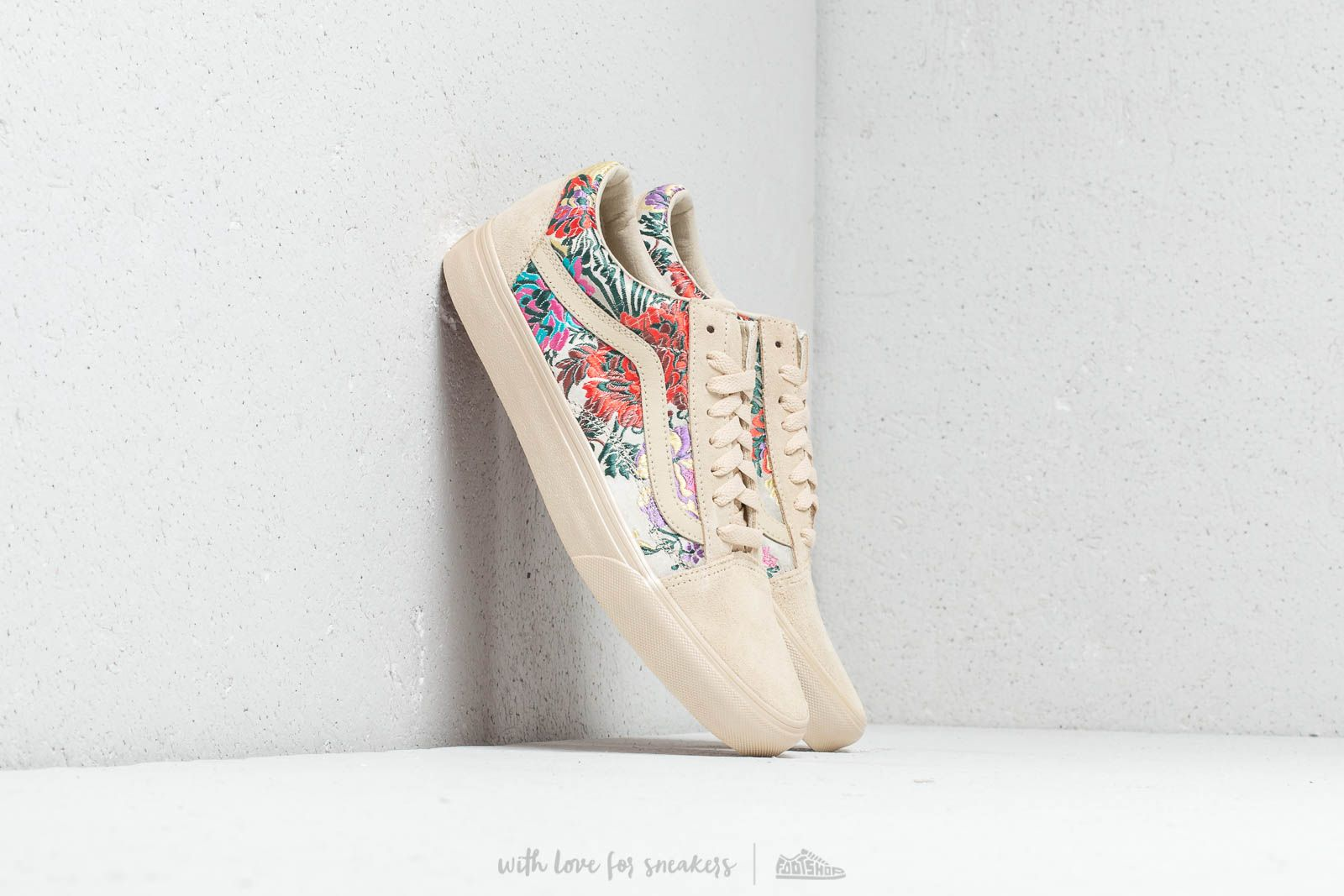Men's shoes Vans Old Skool (Festival
