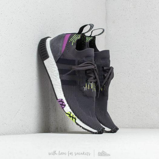 a8a6330dc adidas NMD | Footshop
