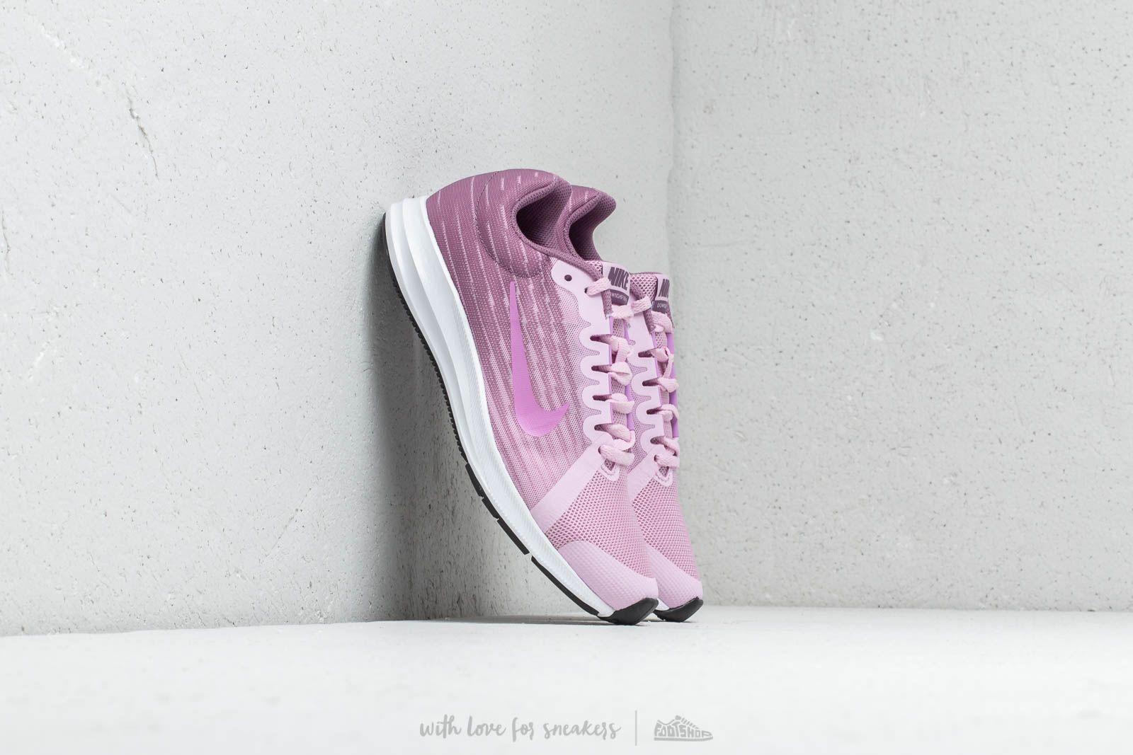 Women's shoes Nike Downshifter 8 (GS