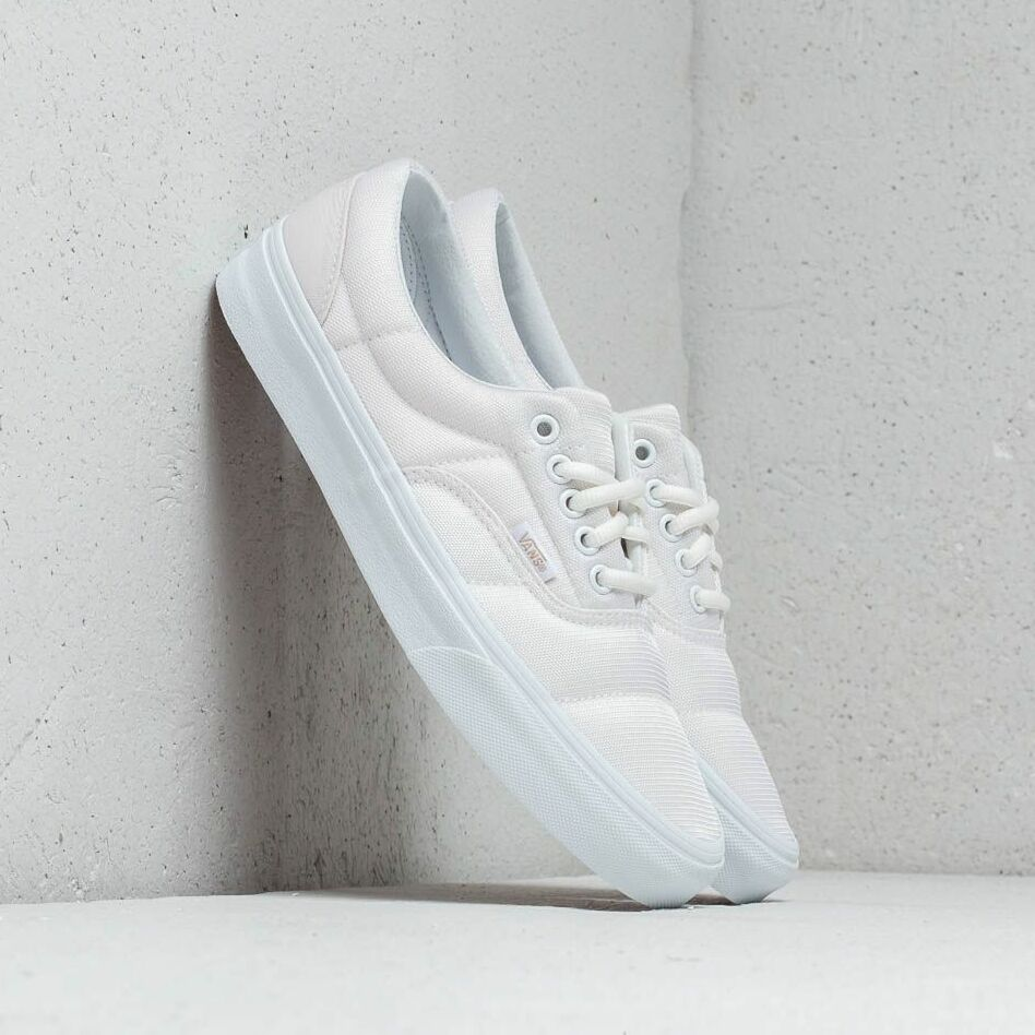 Vans Era (Puffer) True White EUR 38.5