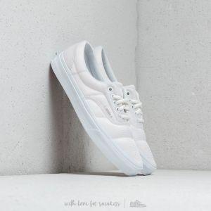 Buty skate w rozmiarze EUR 39 | Footshop