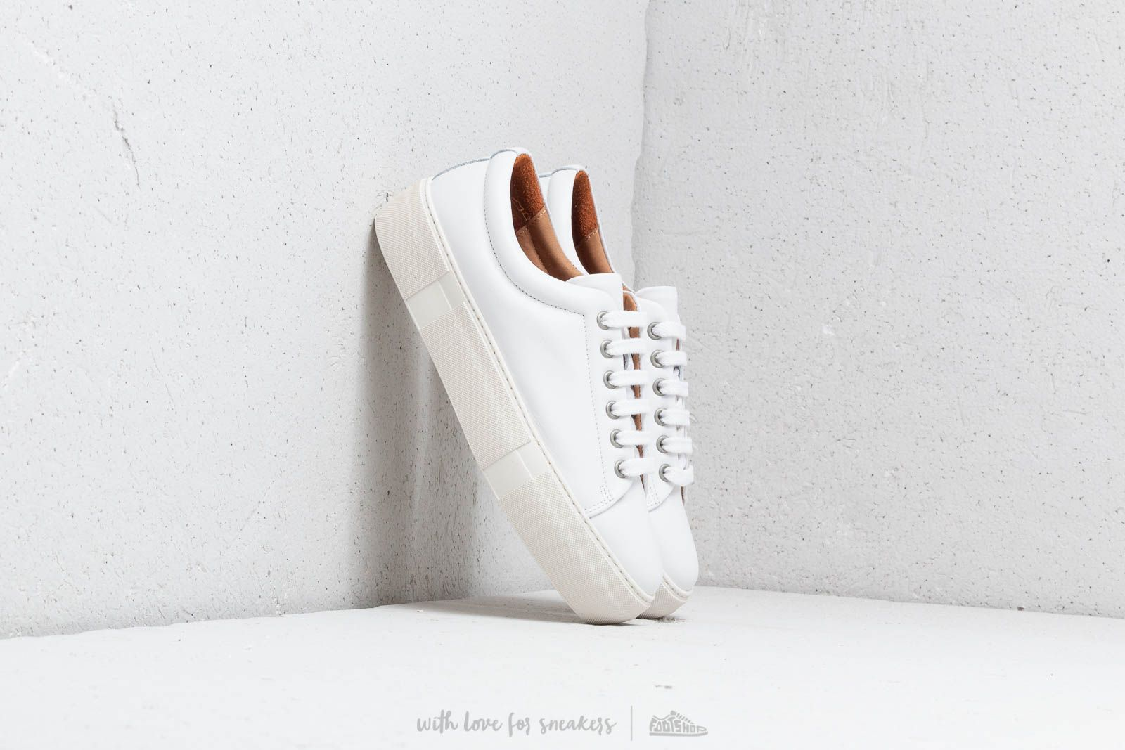 Hope Sam Sneaker