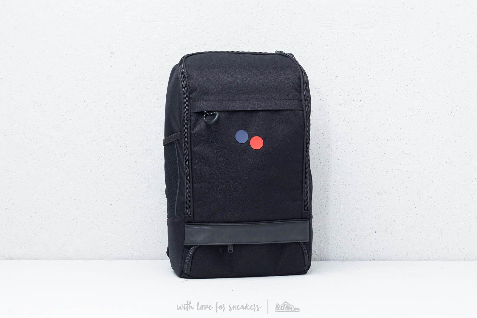 pinqponq Cubik Medium Backpack