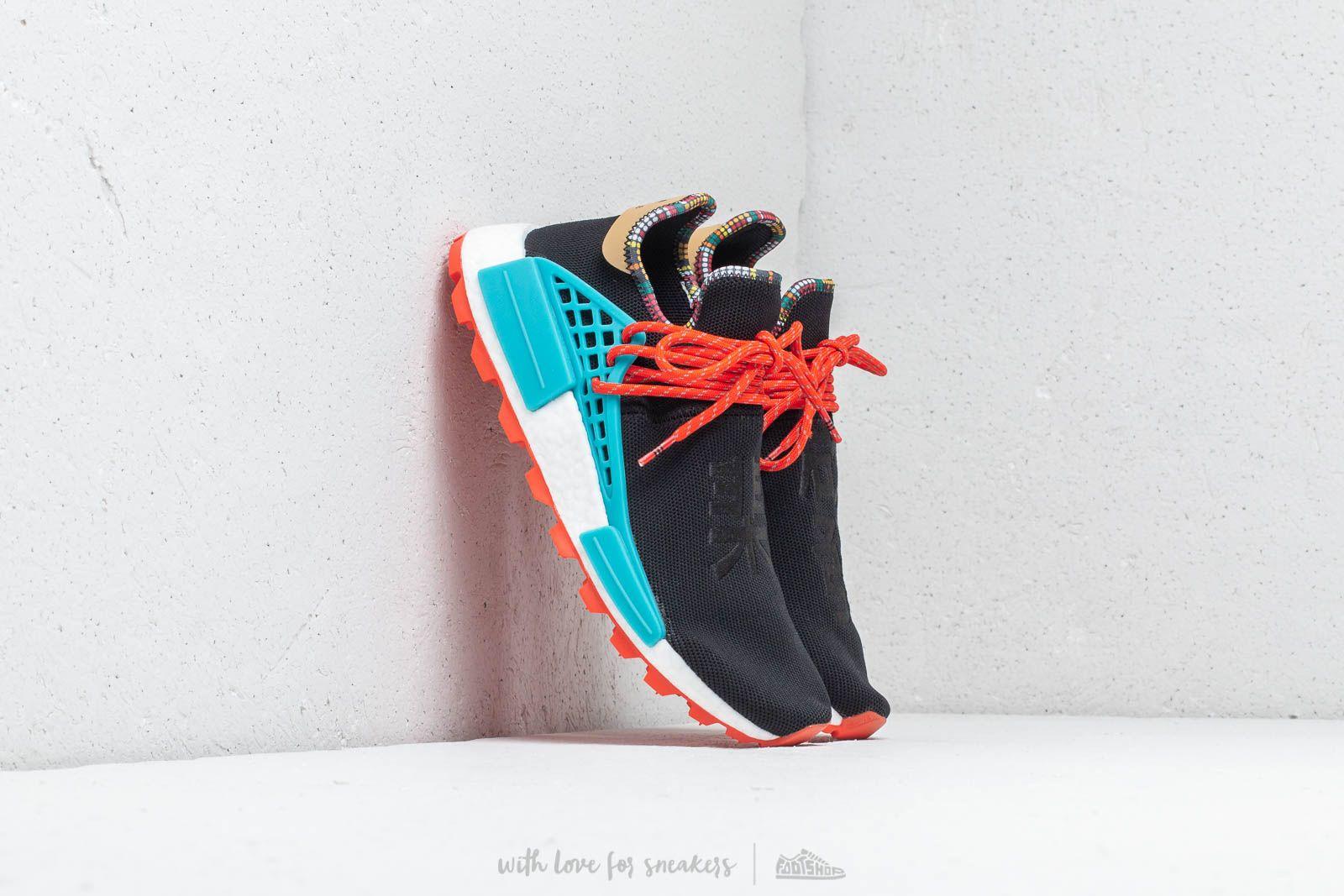 cbcda2a71a907 adidas x Pharrell Williams