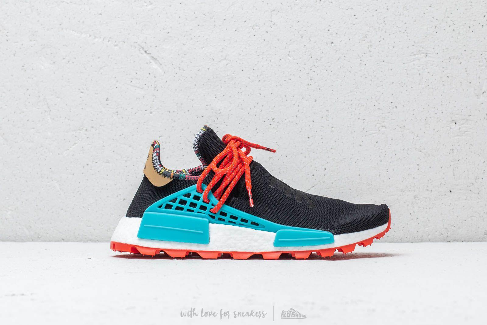 buy online 36835 ad4dd adidas x Pharrell Williams