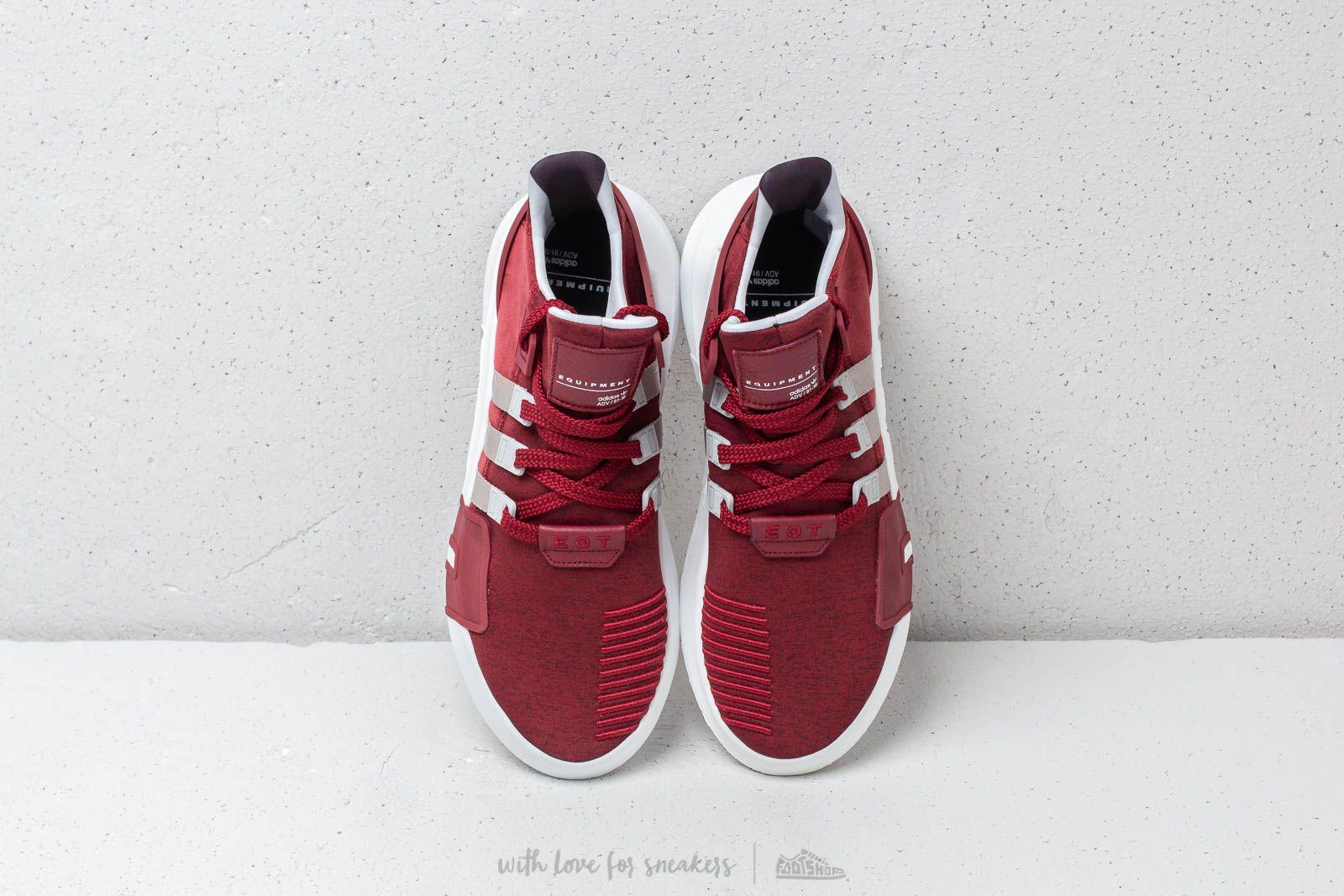 Men's shoes adidas EQT Bask ADV Noble