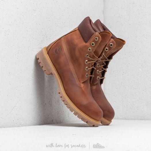 timberland hommes mens