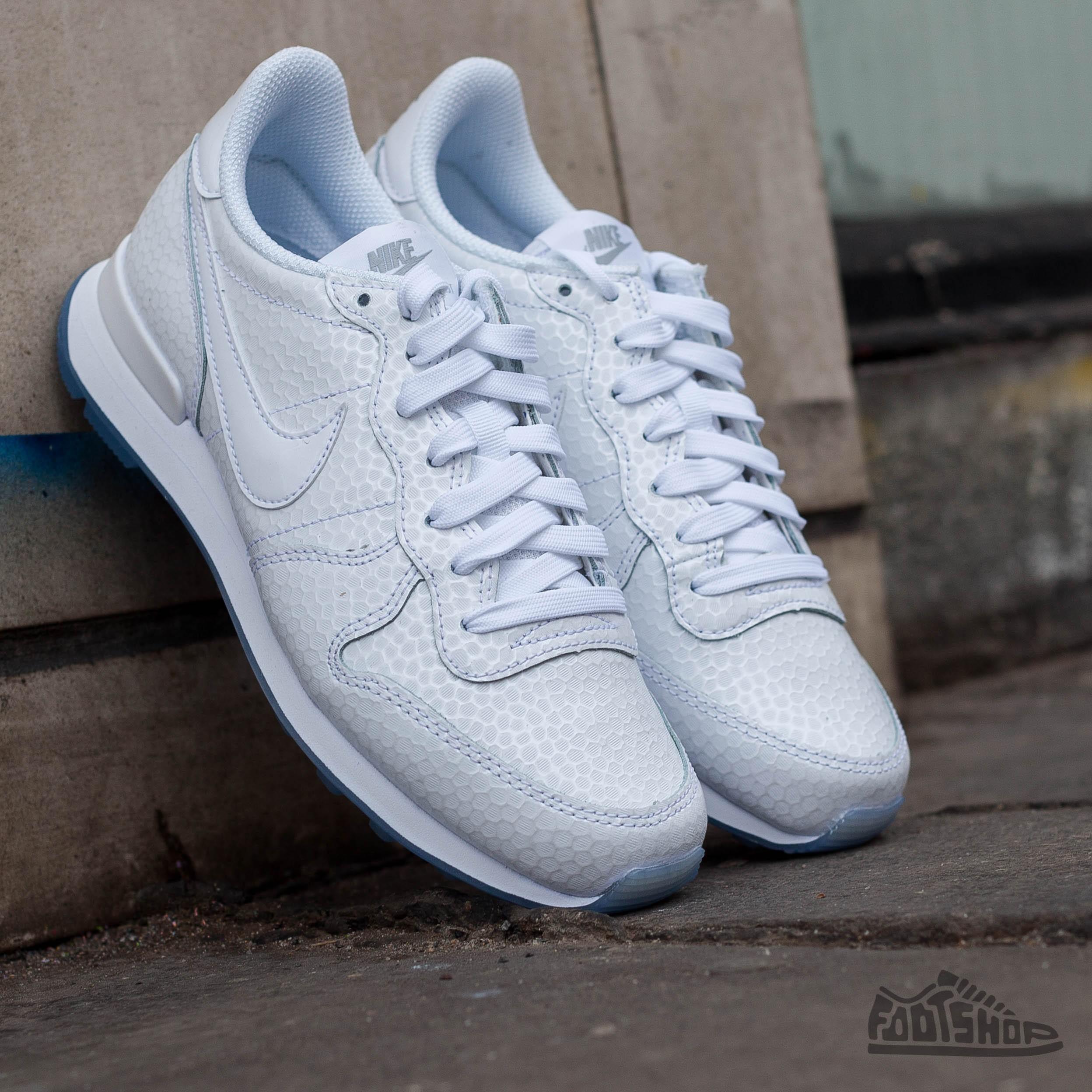 super popular 4f868 770cd Nike WMNS Internationalist Premium