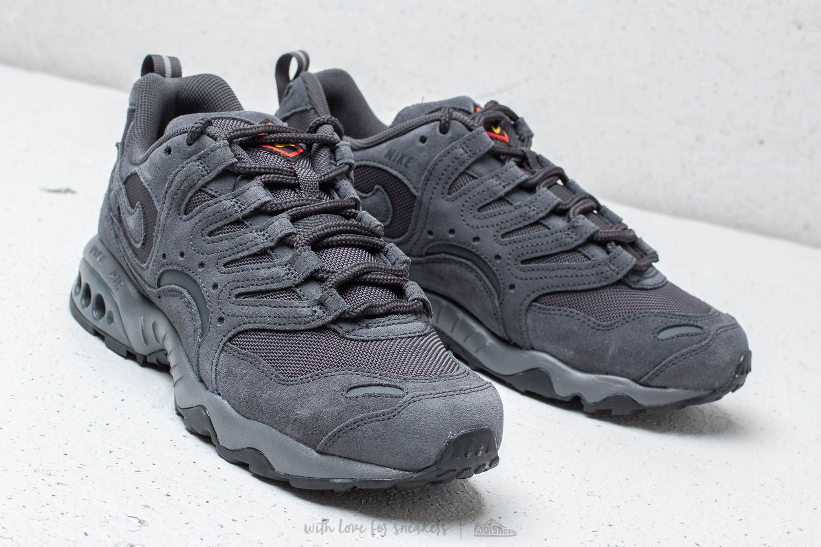 Men's shoes Nike Air Terra Humara '18