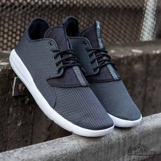 Men's shoes Jordan Eclipse Black/White