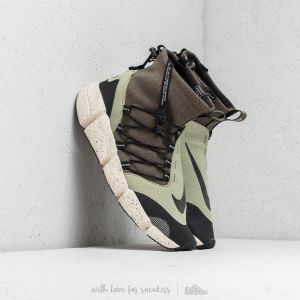 33e026a952b Nike Air Footscape Mid Utility DM